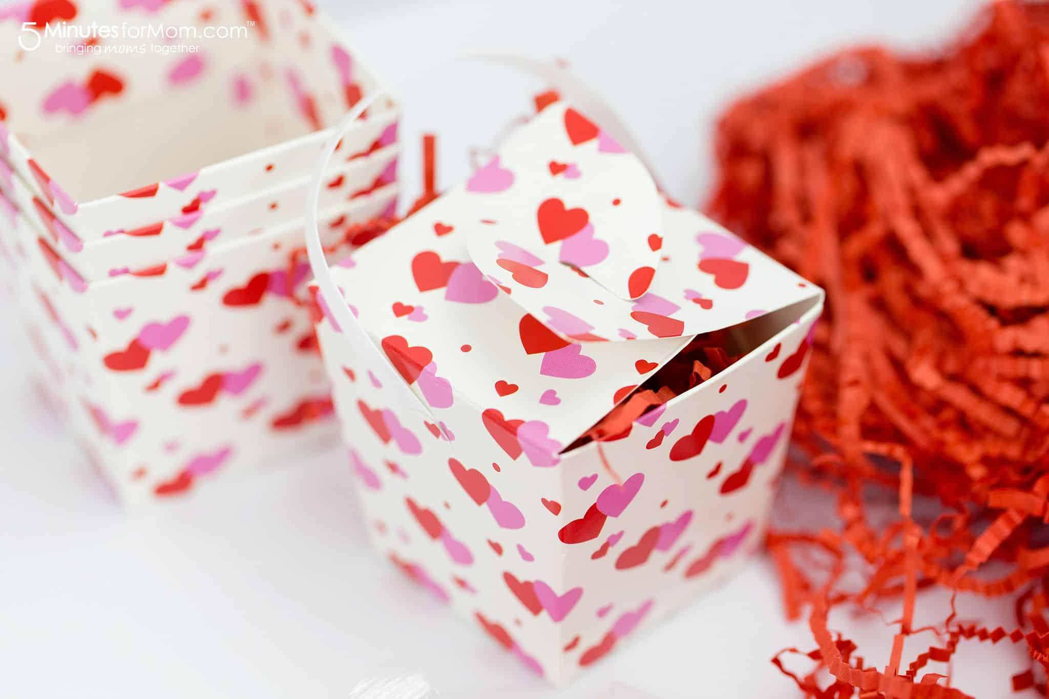 valentines_0047