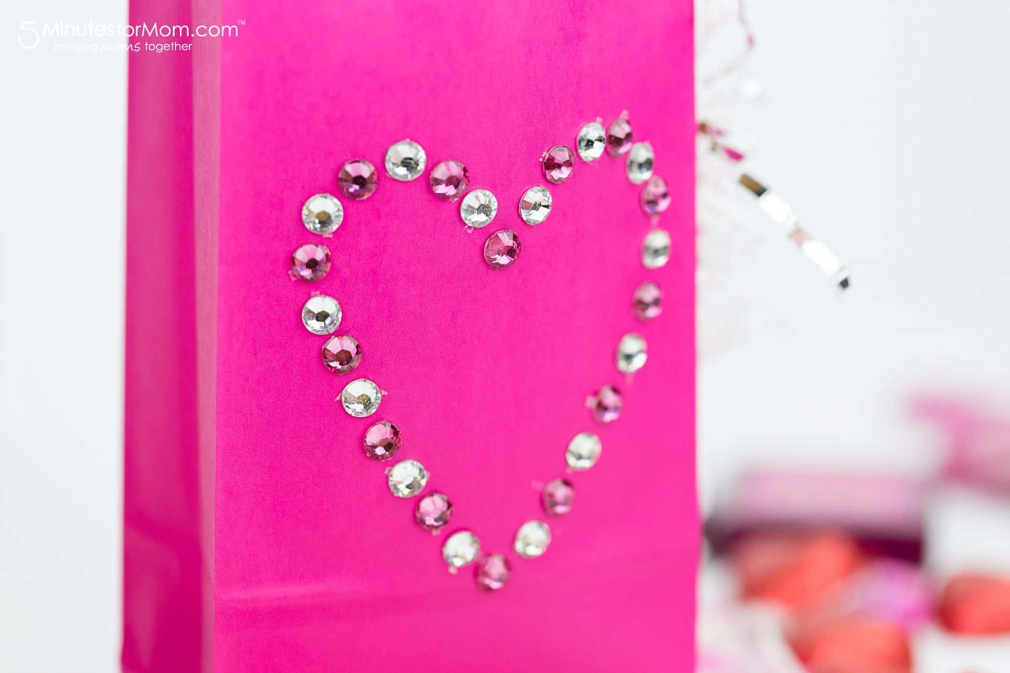 valentines_0052