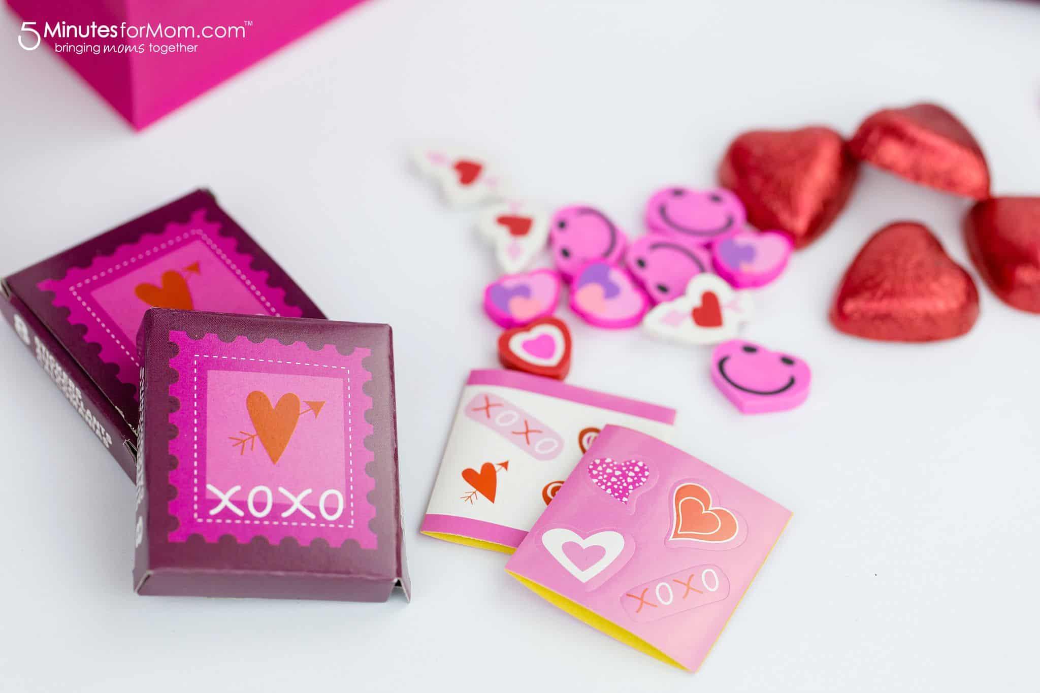 valentines_0055