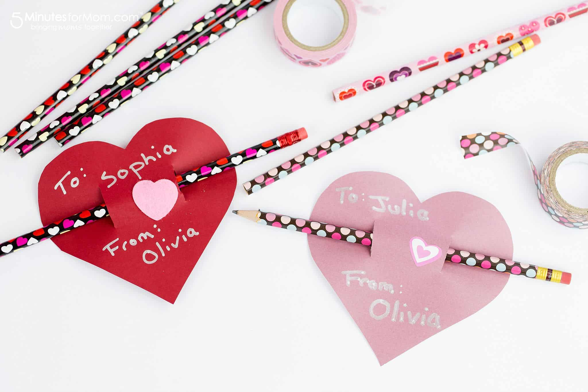 valentines_0066