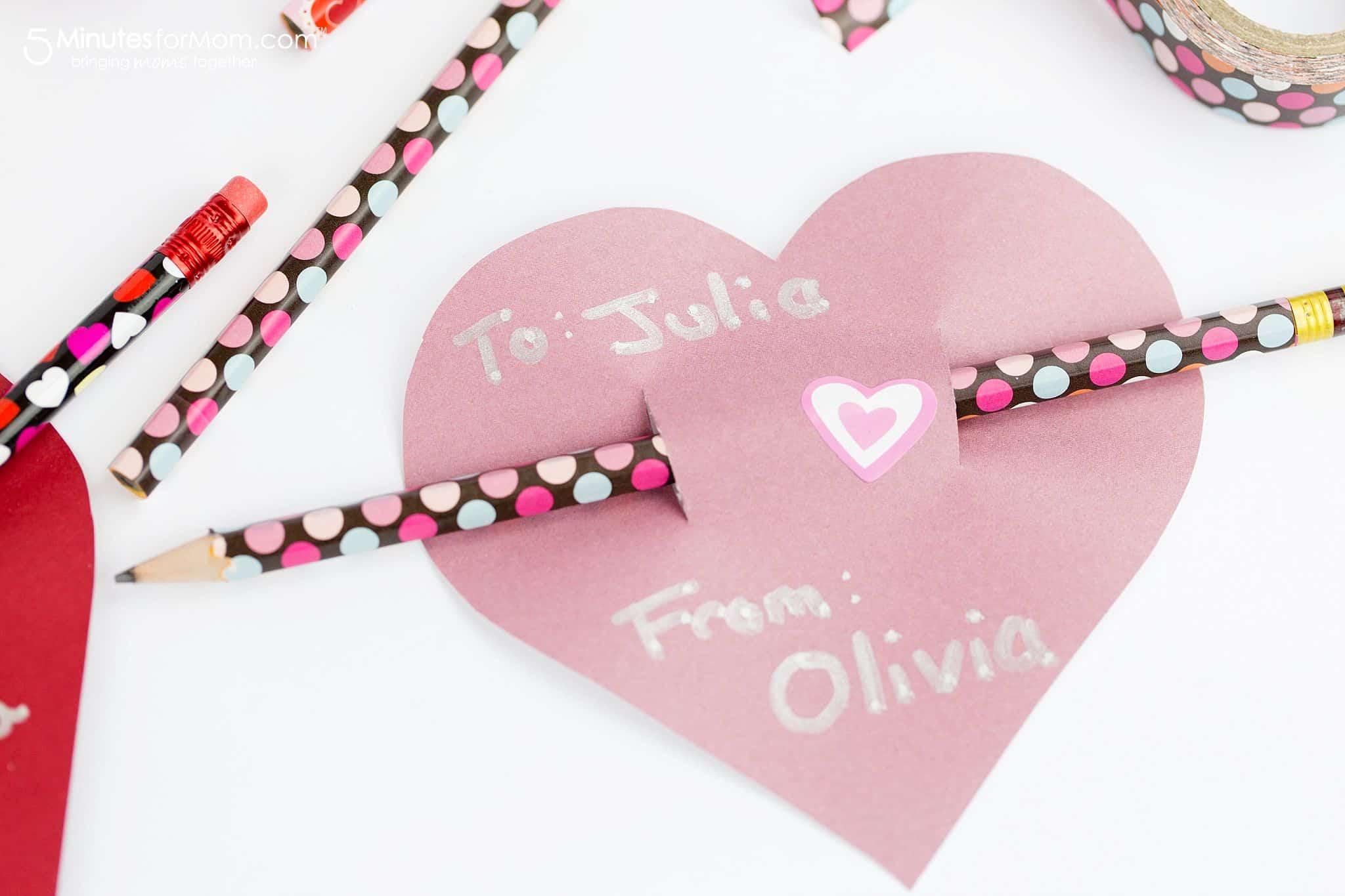 valentines_0067
