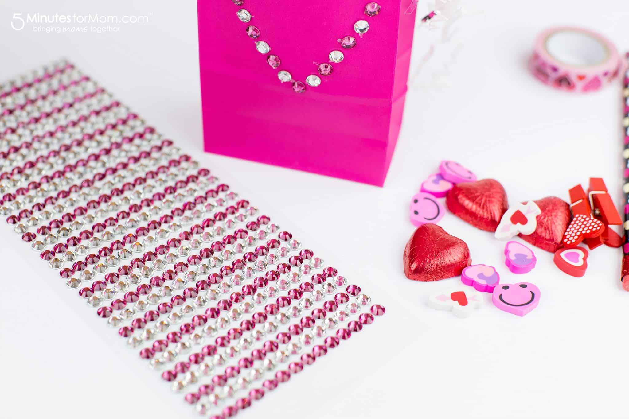 valentines_0071