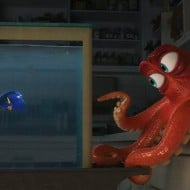 5 Minutes for Mom is Headed to Monterey to Find Dory – #FindingDoryEvent