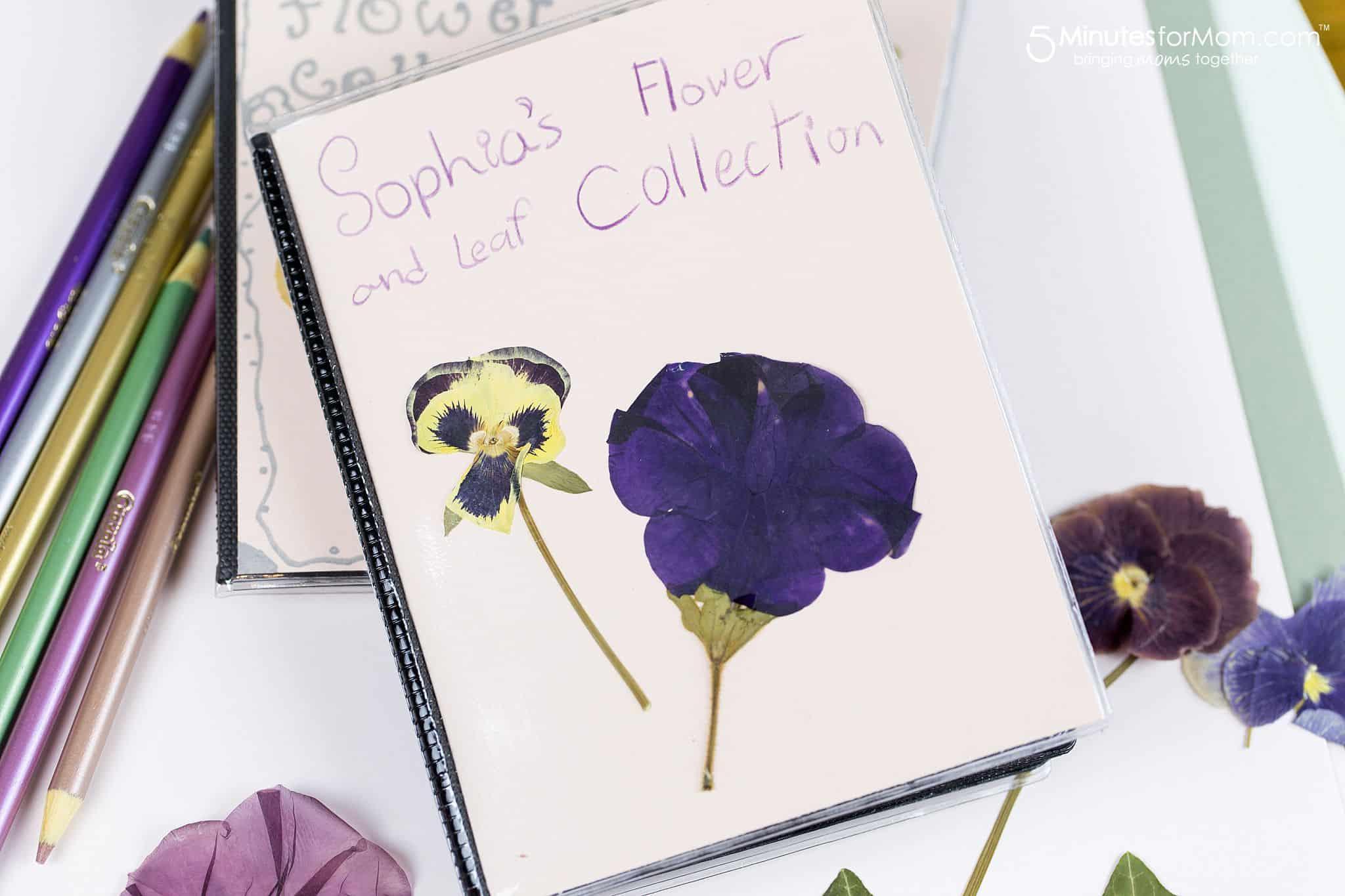Pressed Flower Crafts_0018