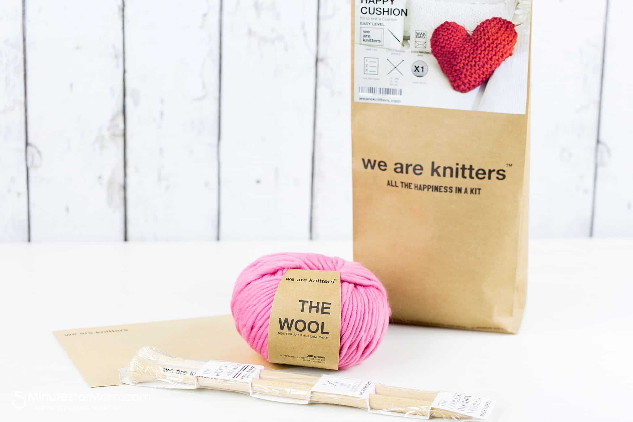 We Are Knitters_0015