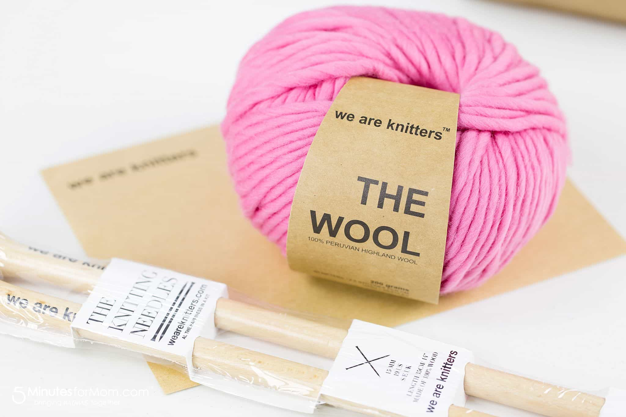 We Are Knitters_0018