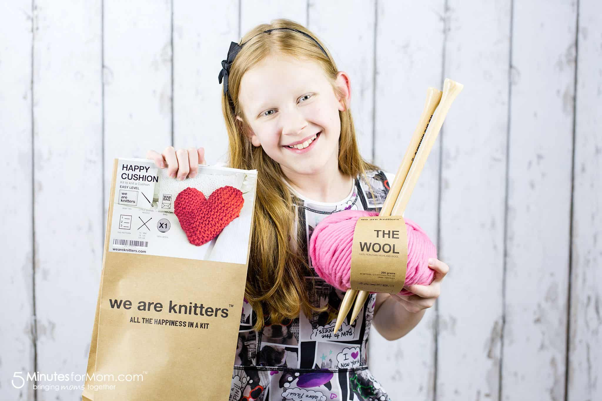We Are Knitters_0021