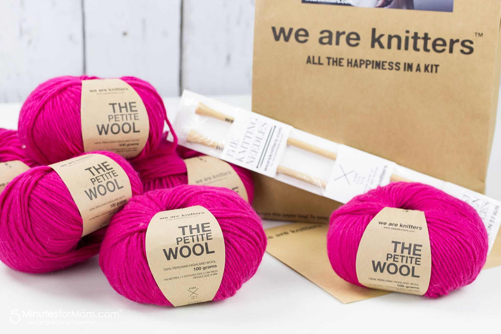 We Are Knitters_0025
