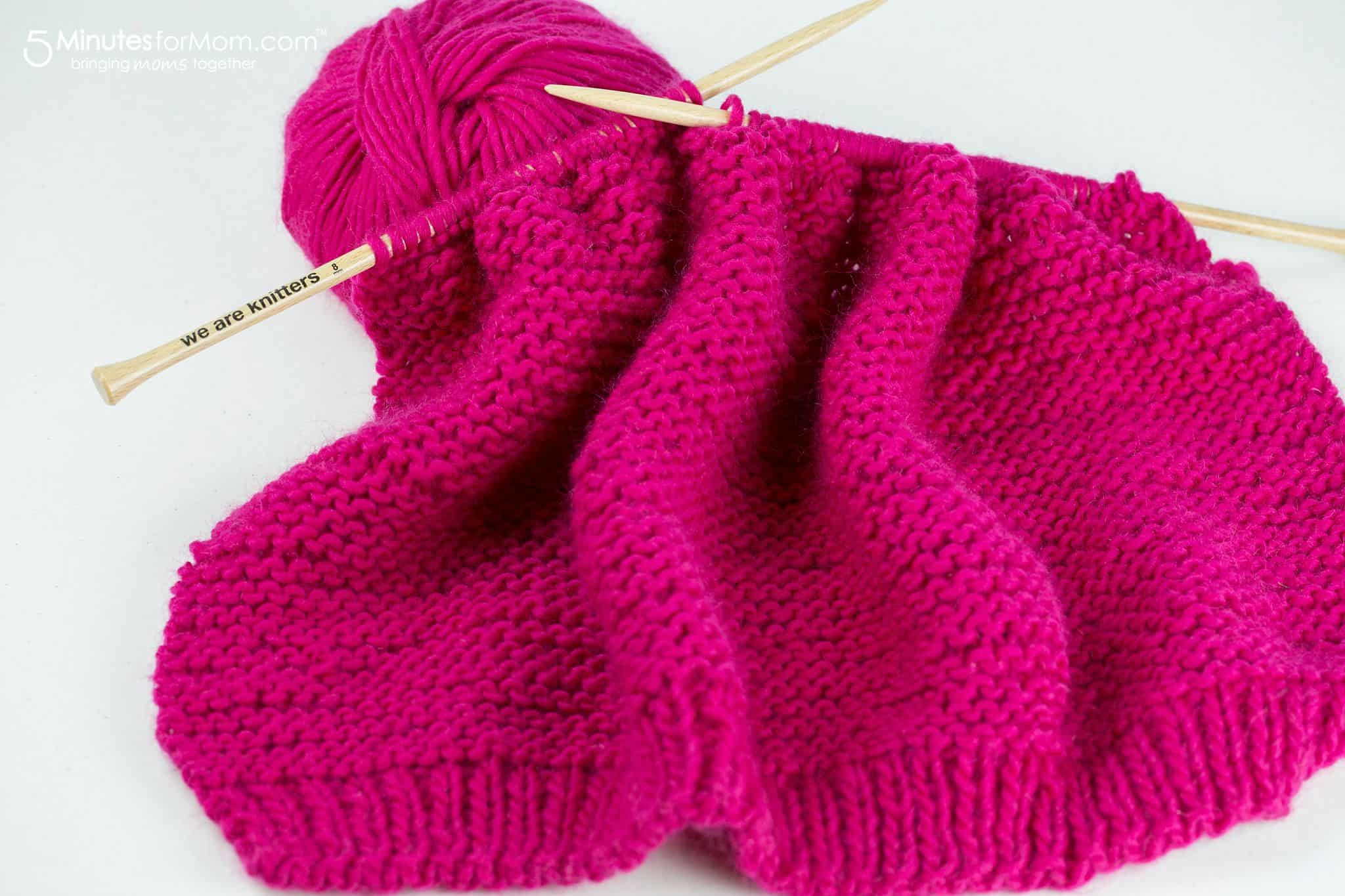 We Are Knitters_0034