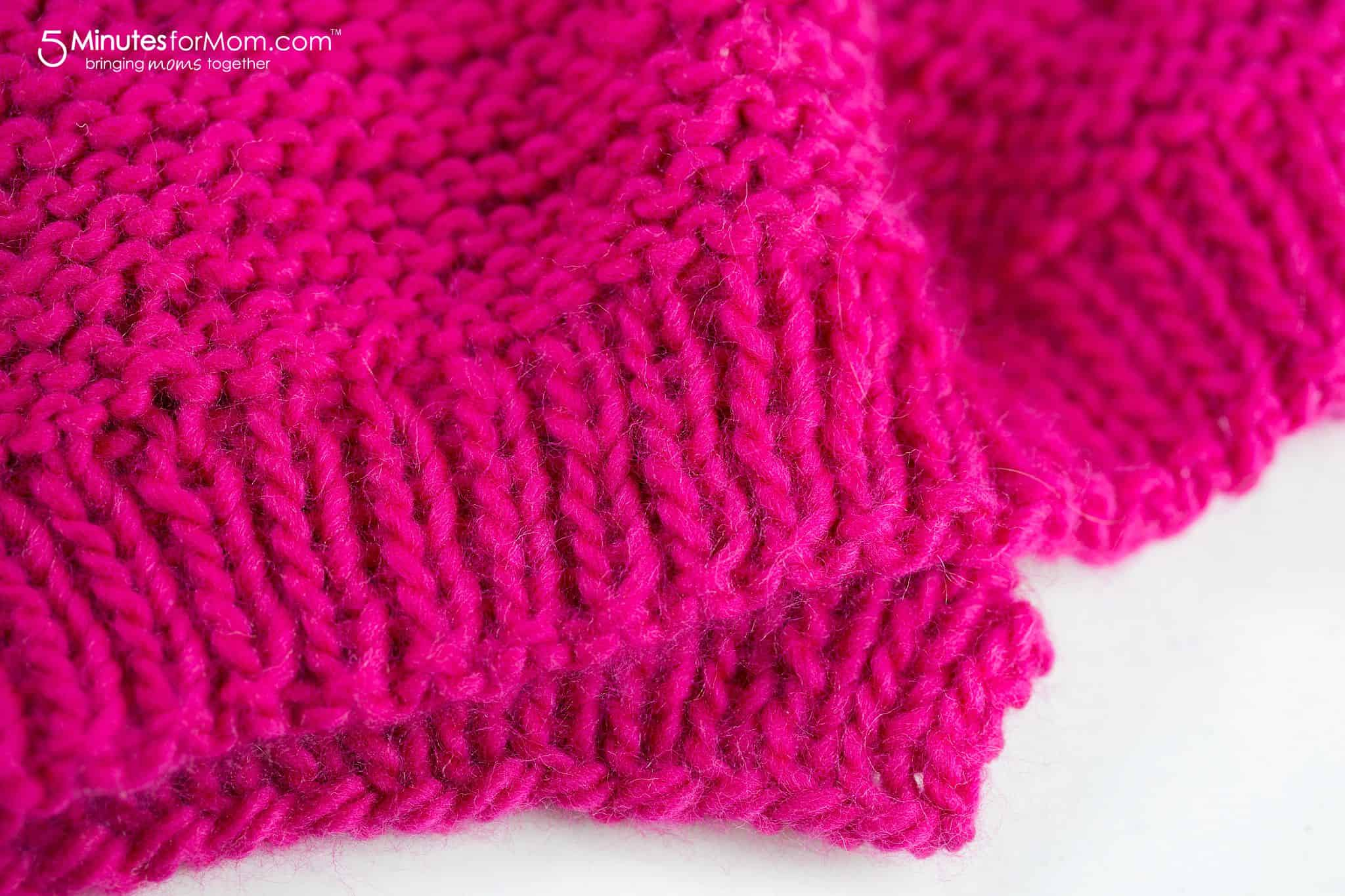 We Are Knitters_0040
