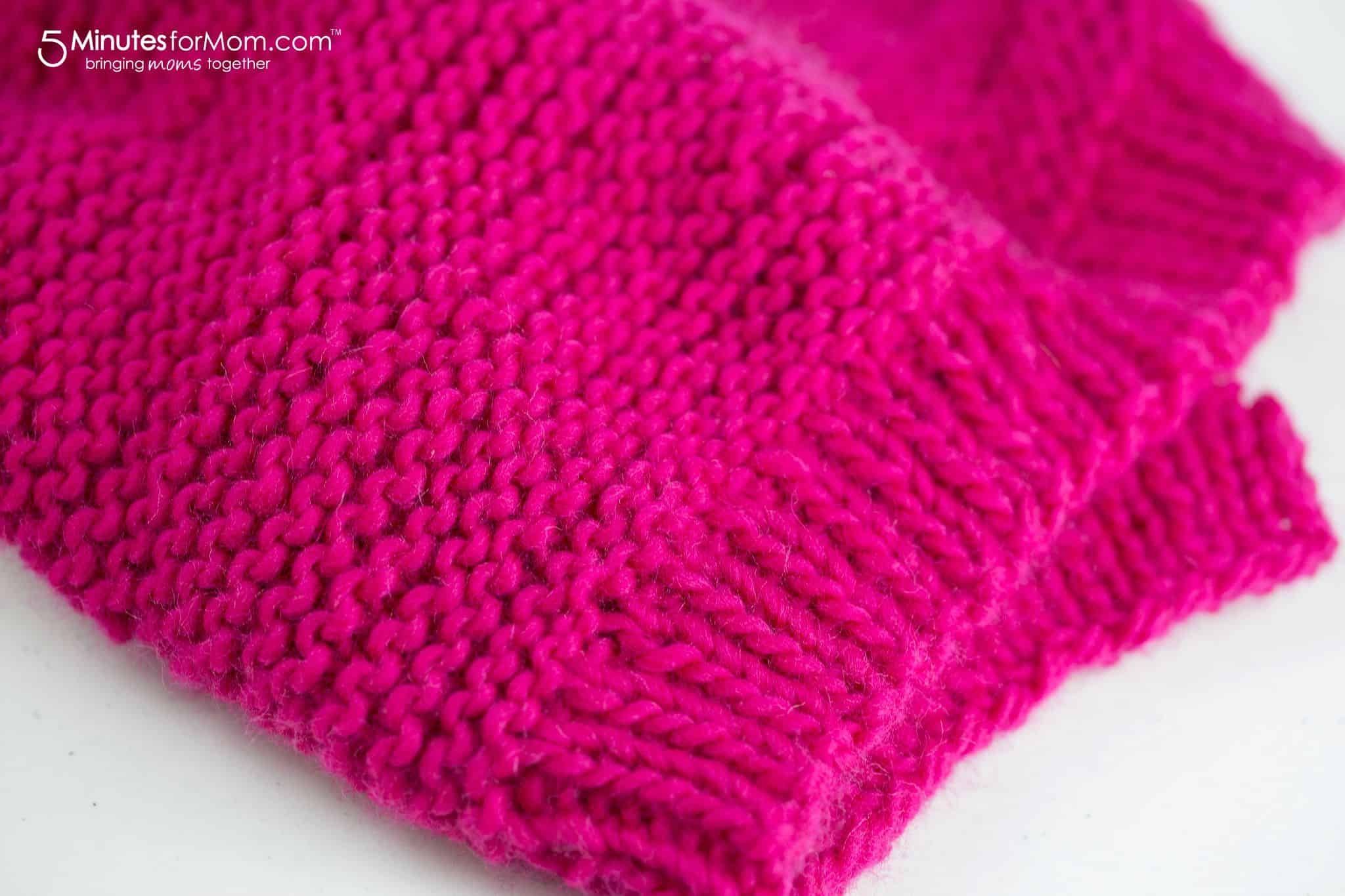 We Are Knitters_0041