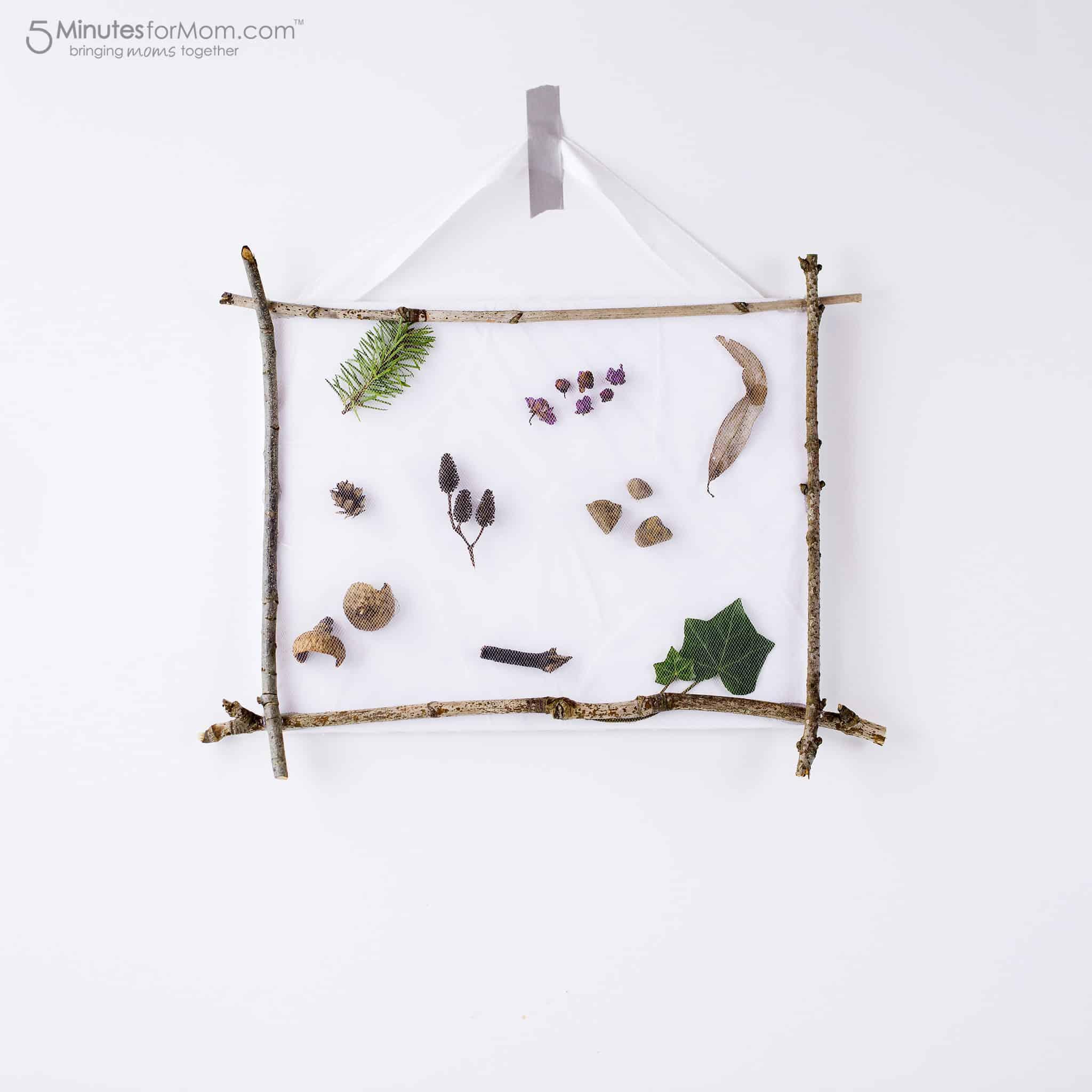 nature-pocket-art-craft