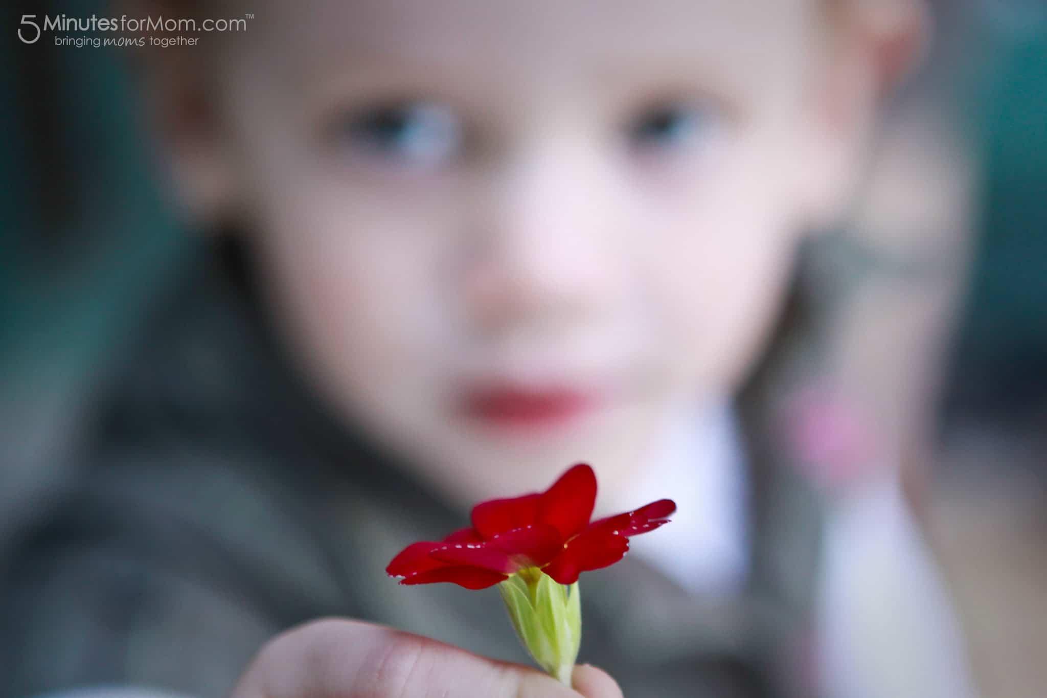 olivia-flower-2010