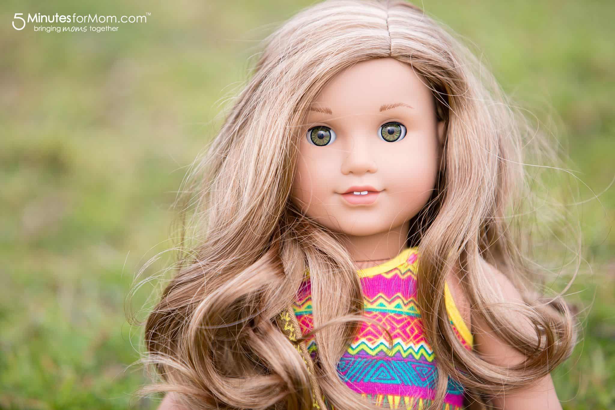 American Girl_0043