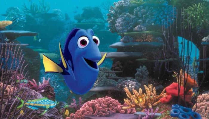 Finding-Dory-700x400