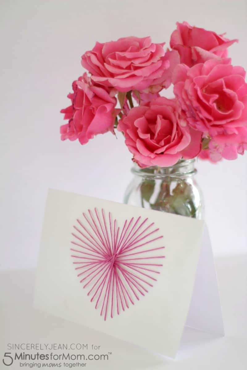 Mothers-Day-String-Art-Card
