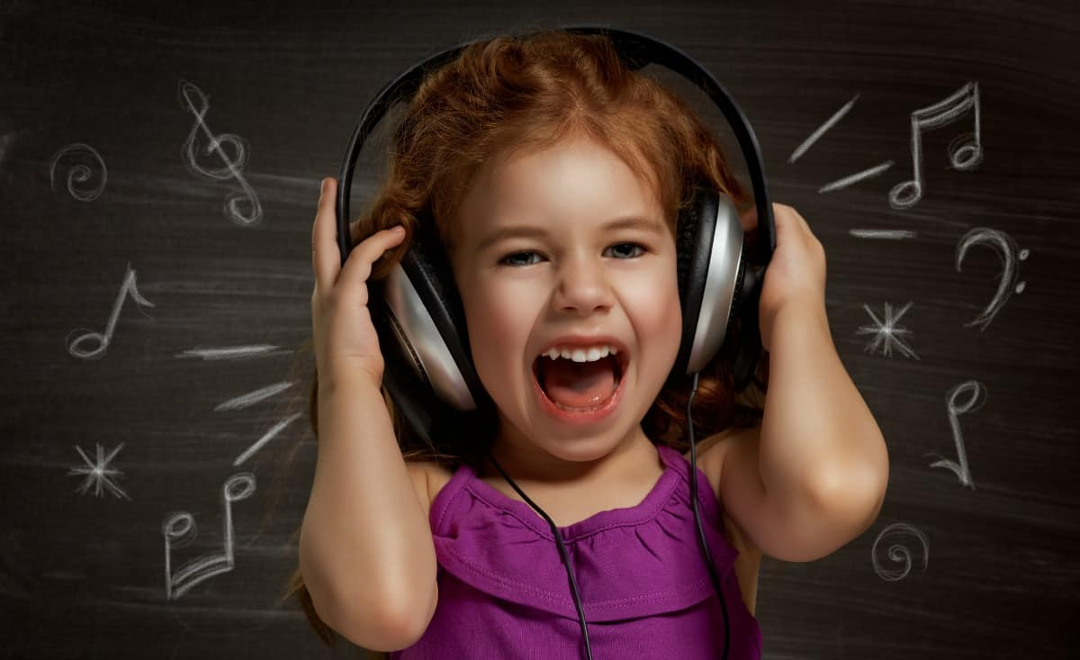 How to Prevent Noise Induced Hearing Loss