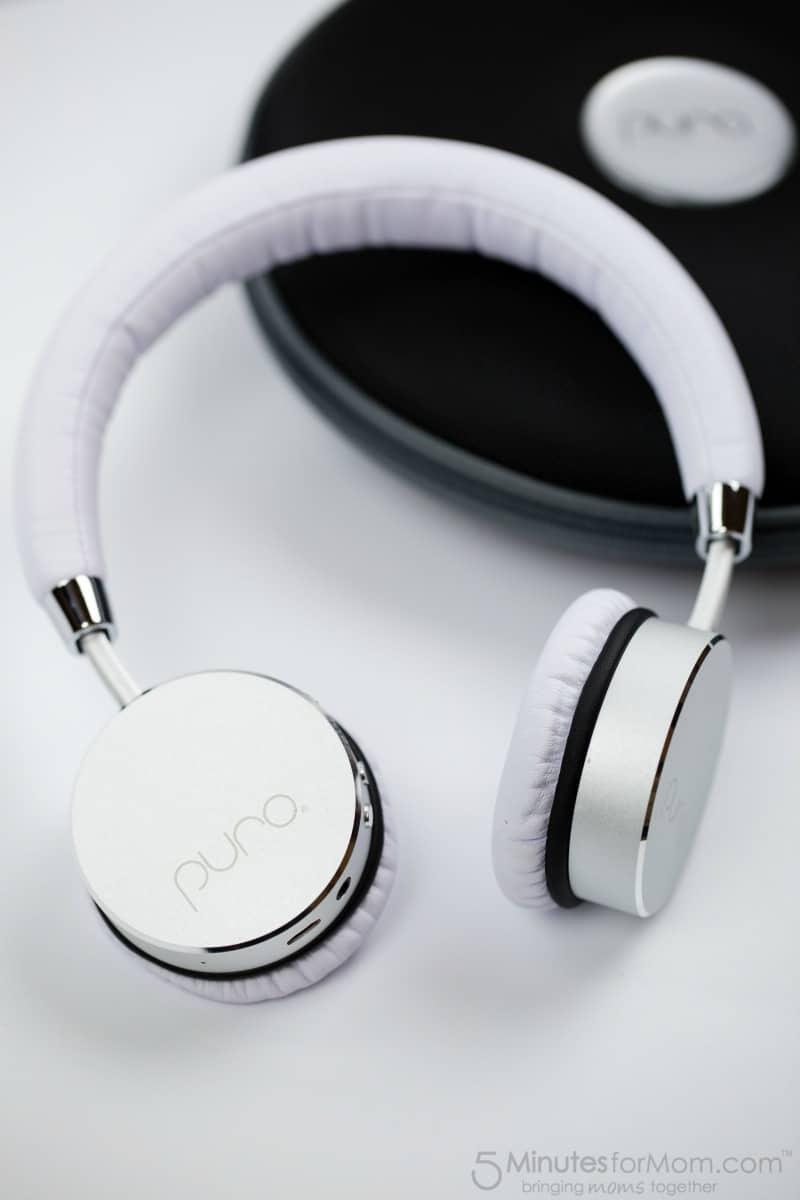 Puro Sound BT2200 Bluetooth Headphones for Kids