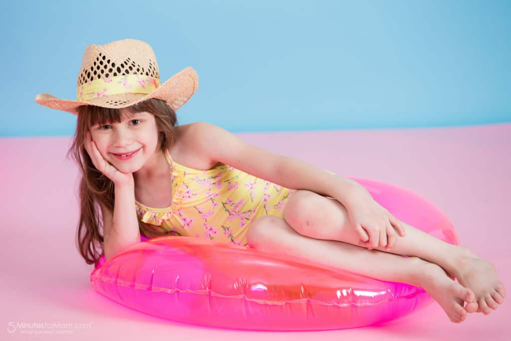 179d517270 Discover Sunuva - Gorgeous Swimwear for Kids with UV Protection