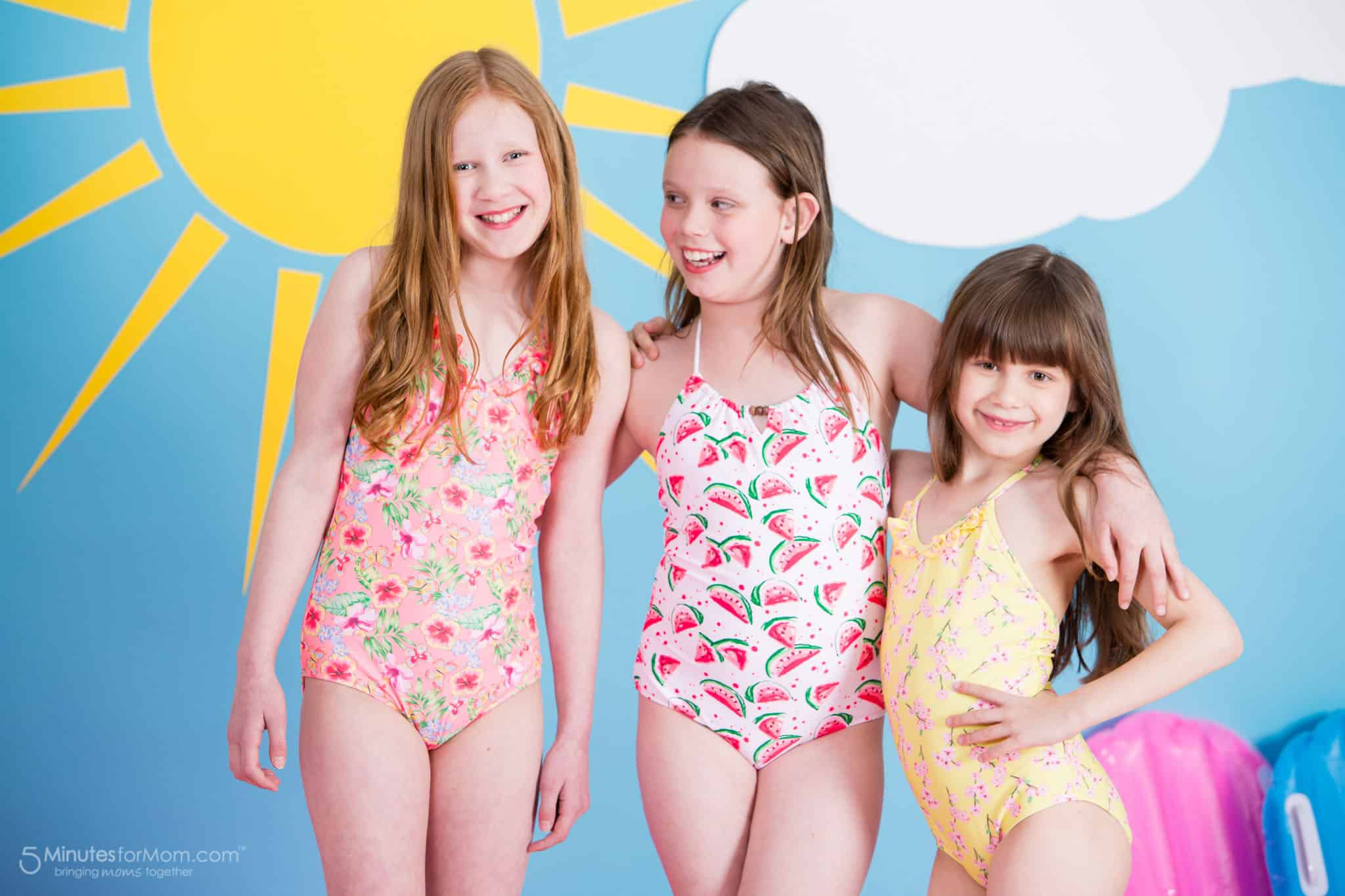 Me Too Children S Clothing Canada