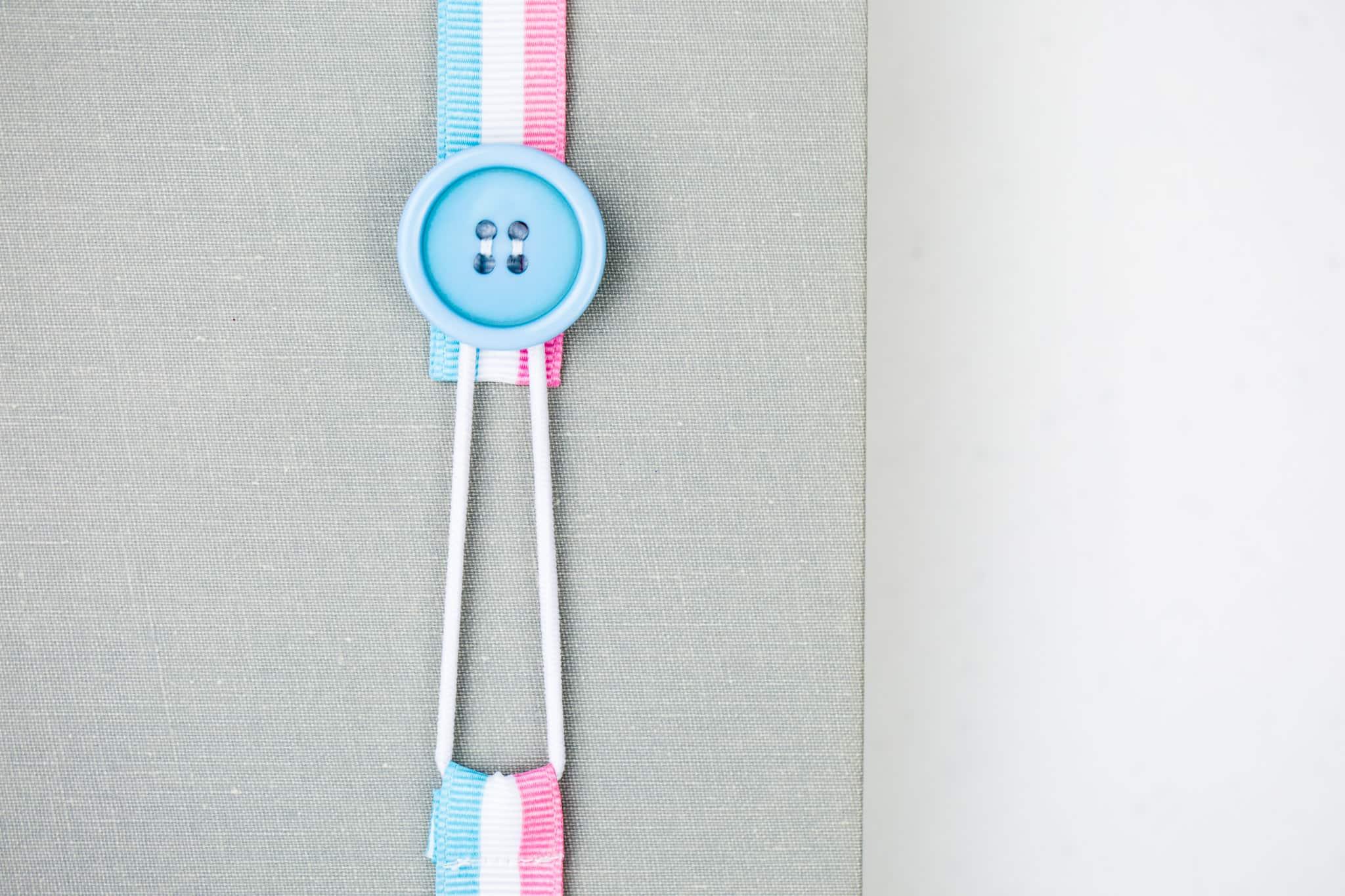 Button Bookmark-6693