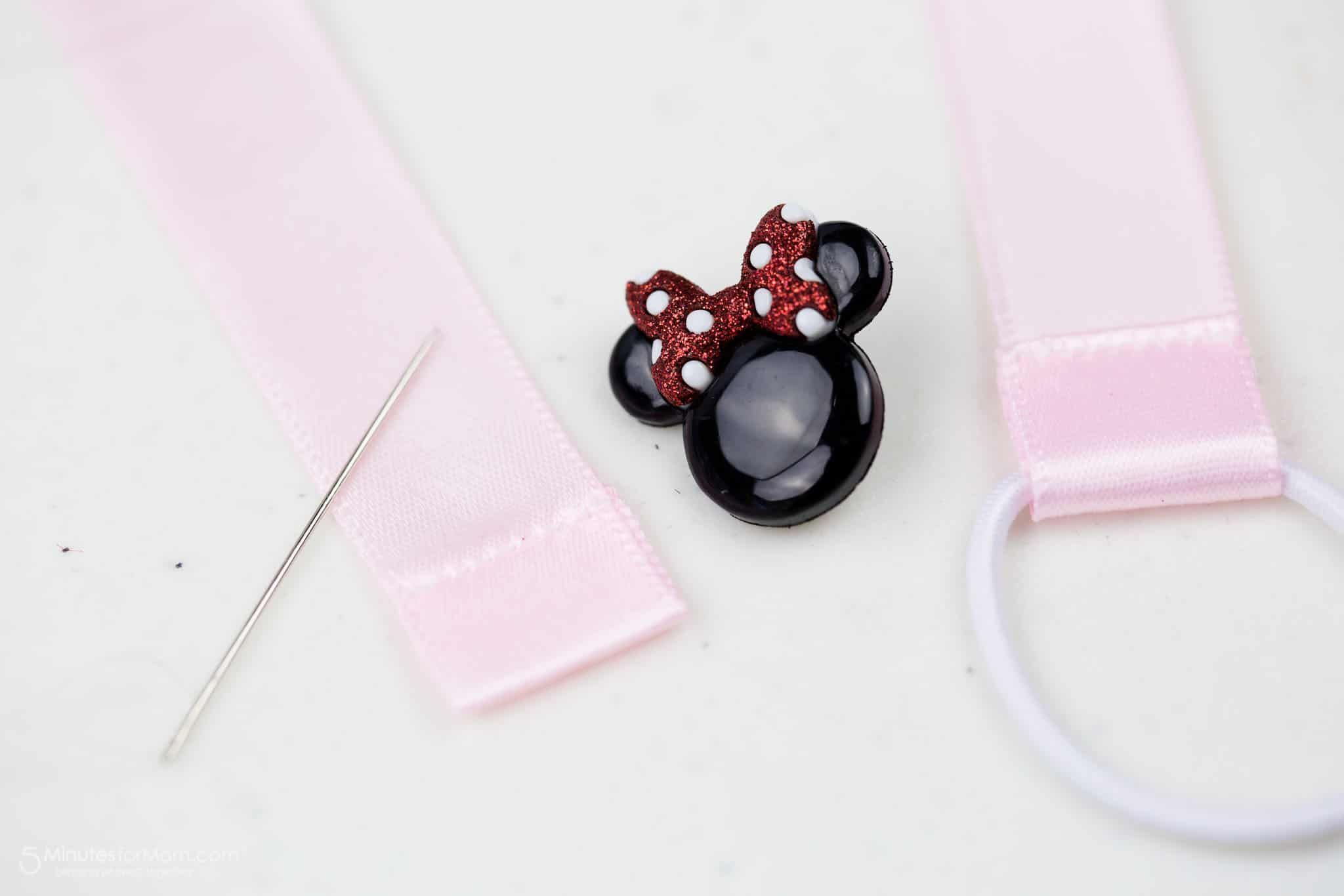 button-bookmark-6730