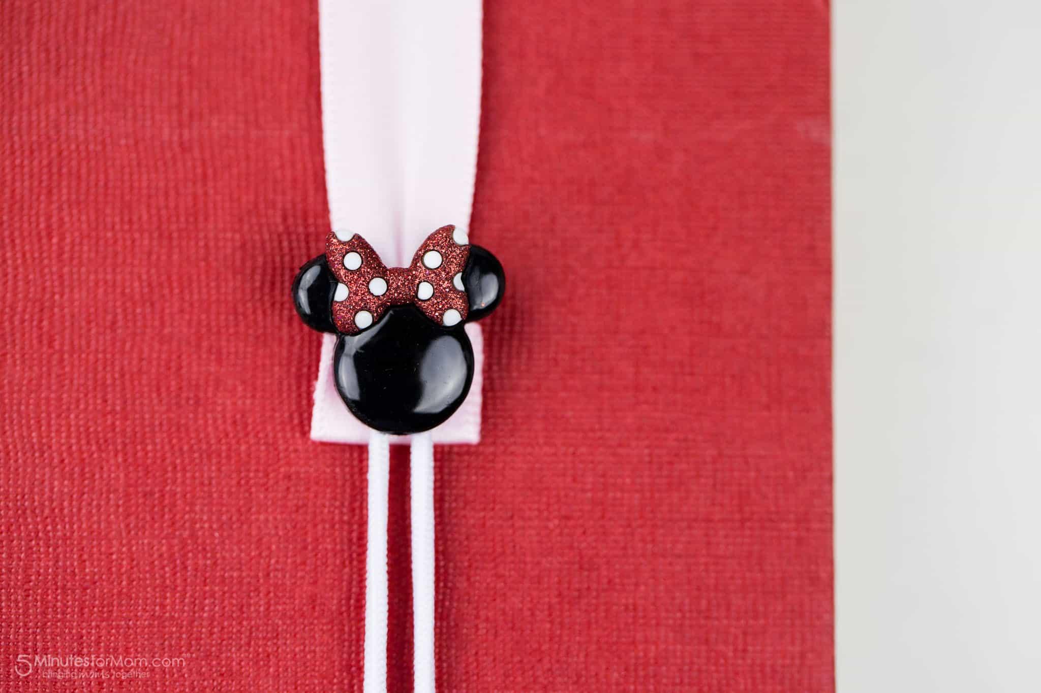 button-bookmark-6762