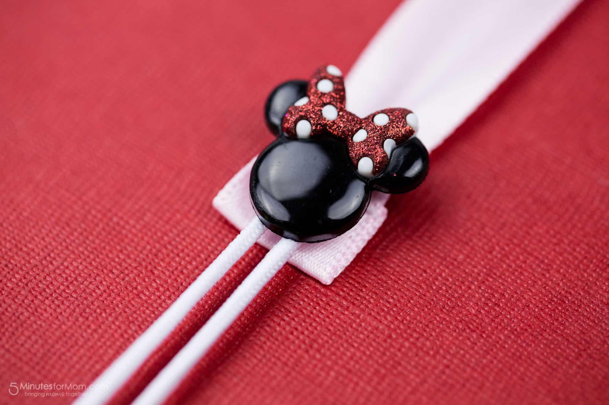 button-bookmark-6776