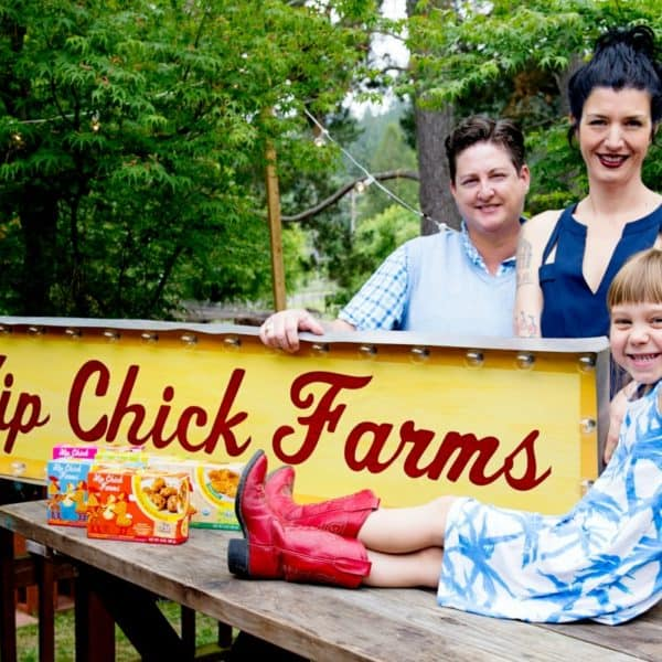 Join #HipChickFarms Twitter Party – Live Tweeting #WestTexasInvestors TV Show