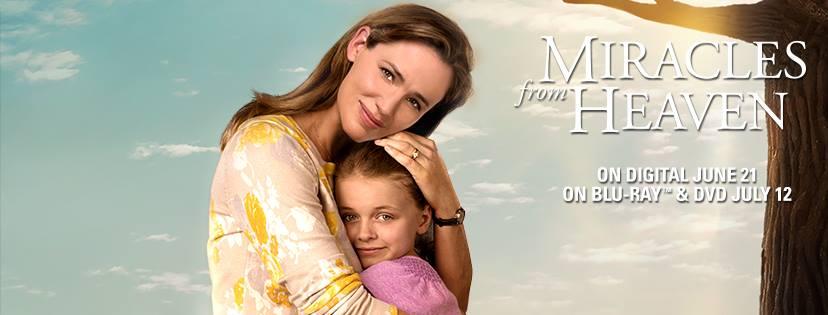 MFH-Banner