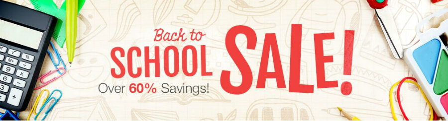 Back-to-school savings with OfficeSupply.com