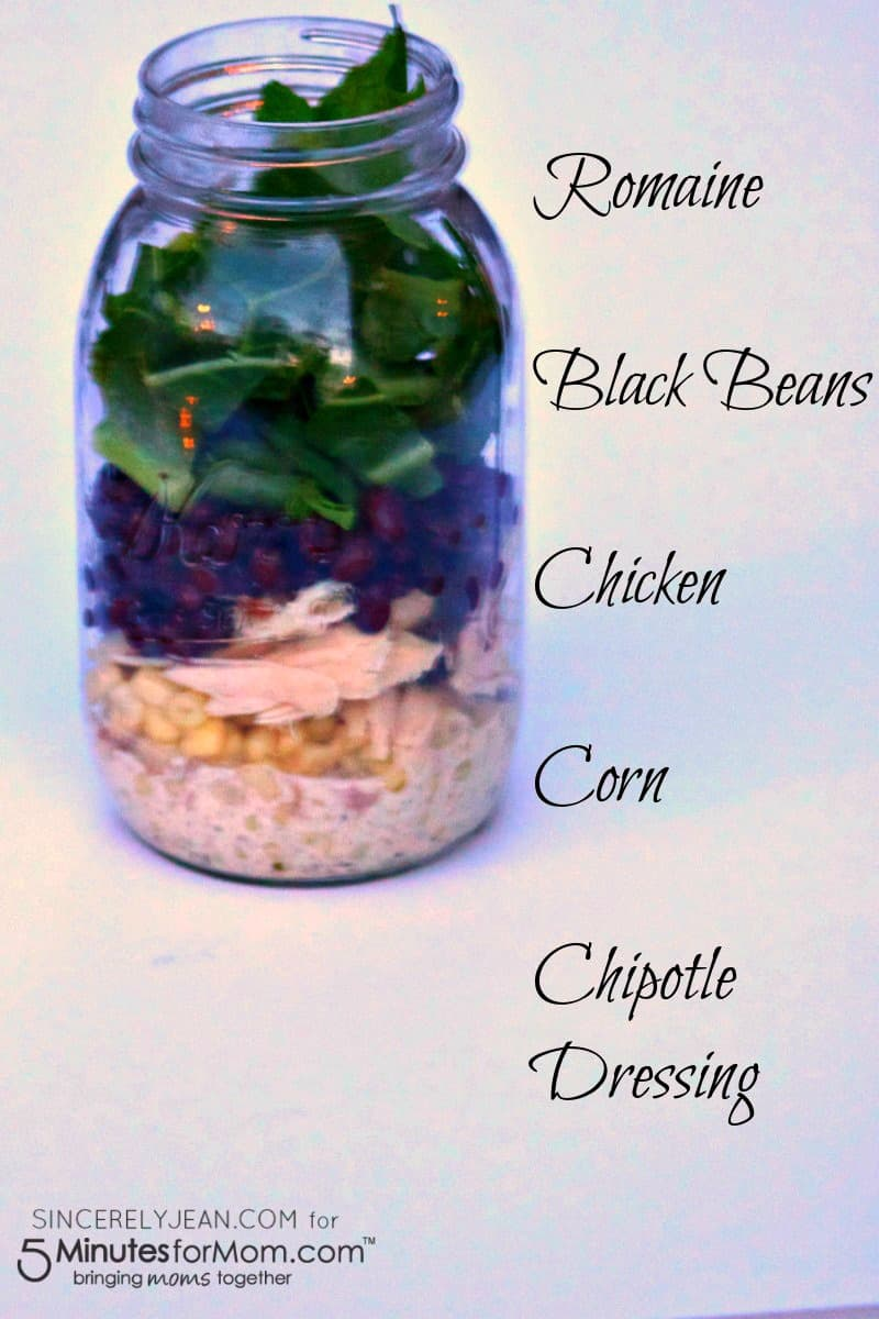 Chicken_Taco_Salad_Mason_Jar_Meal.