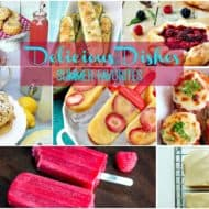 Favorite Summer Recipes – Delicious Dishes Recipe Party