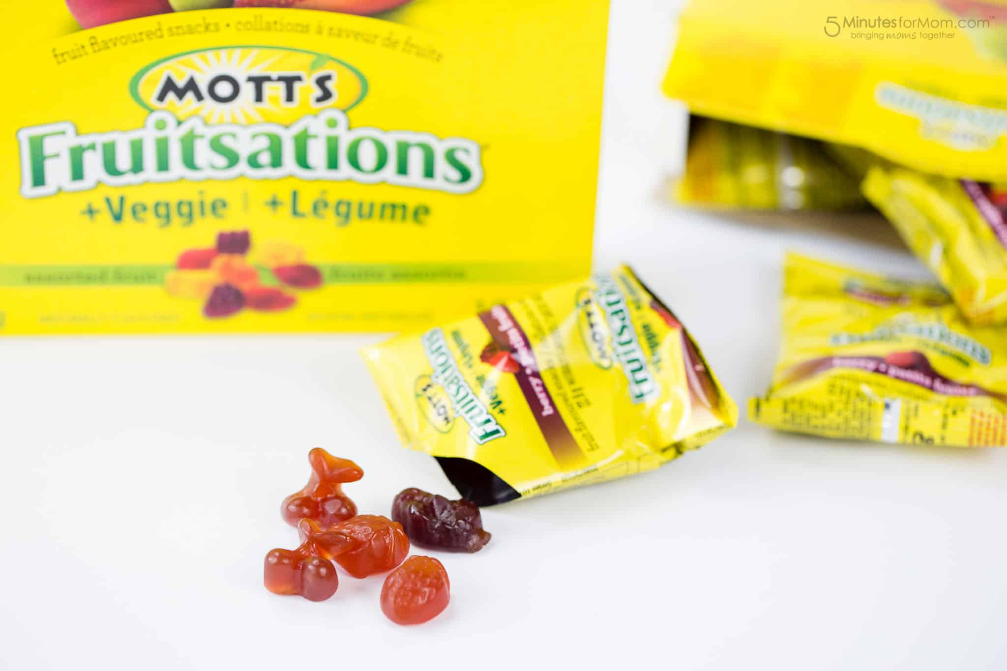 Motts Fruitsations-1-9159
