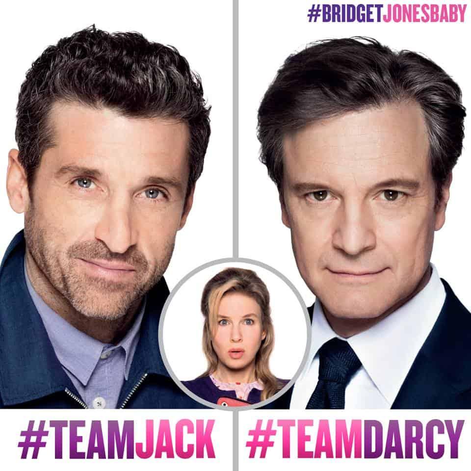 BJB-TeamJackTeamDarcy