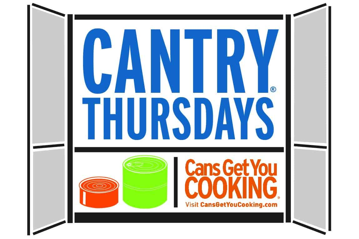 Cantry Thursday