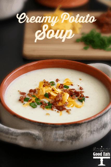 creamy-potato-soup-from-grace-and-good-eats