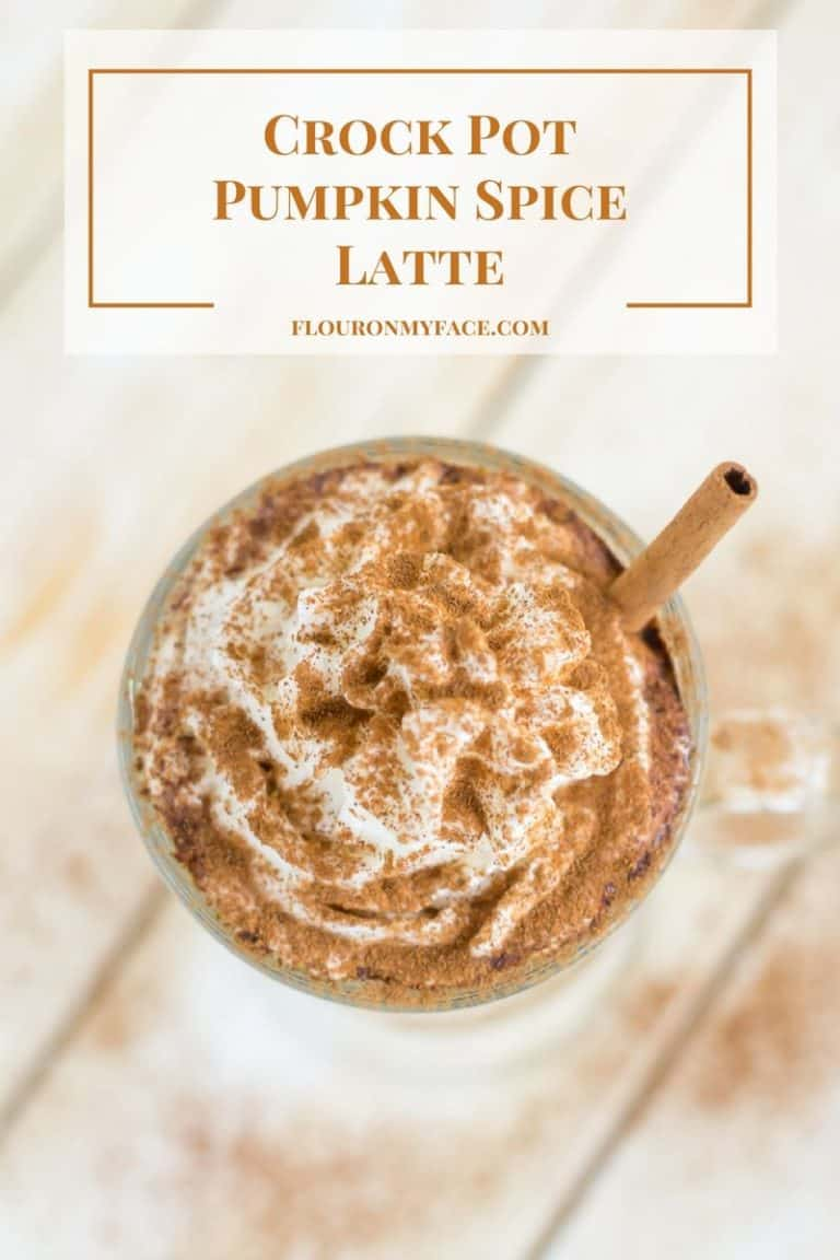 crock-pot-pumpkin-spice-latte-from-flour-on-my-face