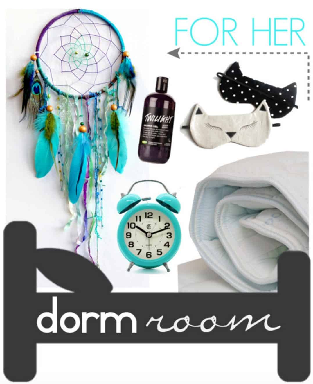 college dorm room gift ideas for girls 5 minutes for mom