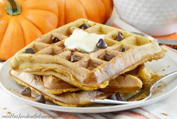 easy-pumpkin-spice-waffles-from-meatloaf-and-melodrama
