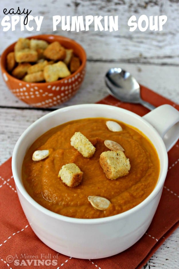 easy-spicy-pumpkin-soup-from-a-worthey-read