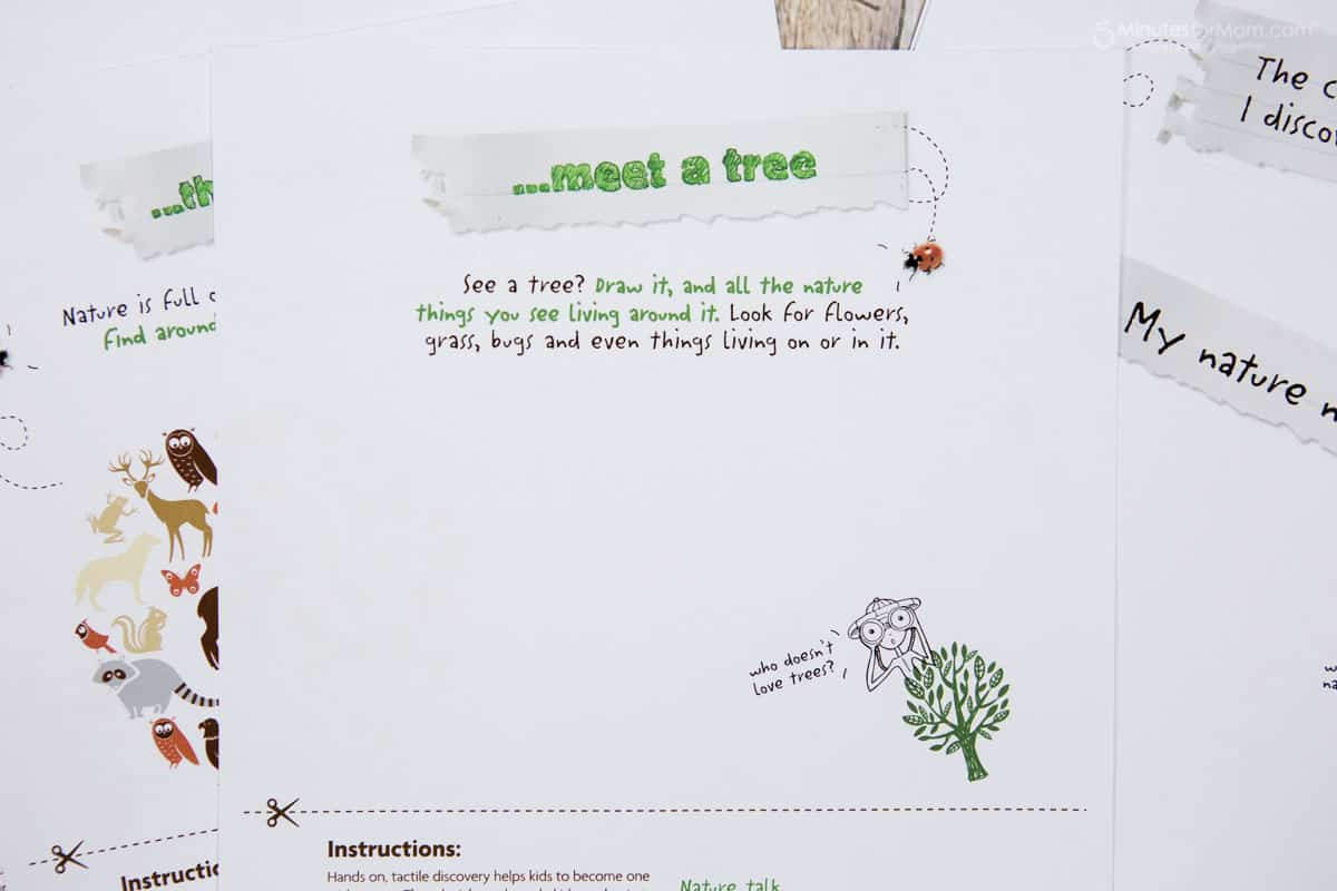 ecokeepers-activity-pages-3853