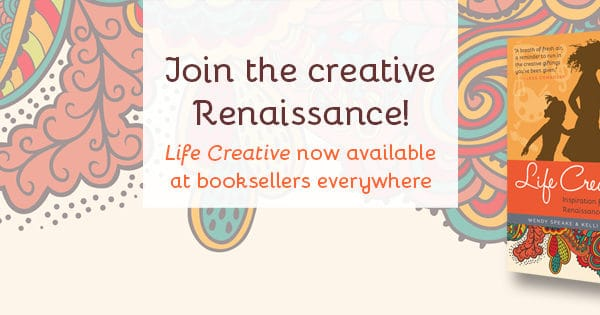 An Invitation to Join the Renaissance!