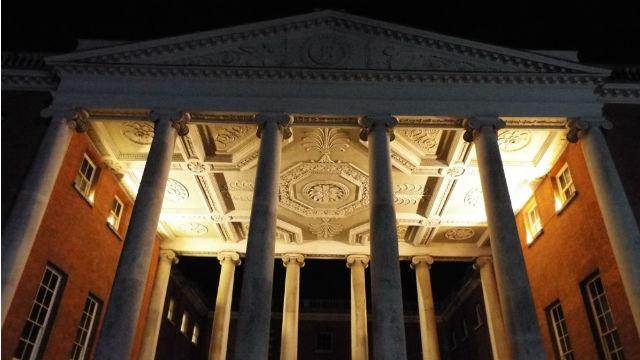 museums-at-night-london-october-2016