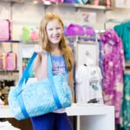 Activewear for Tween Girls at Triple Flip