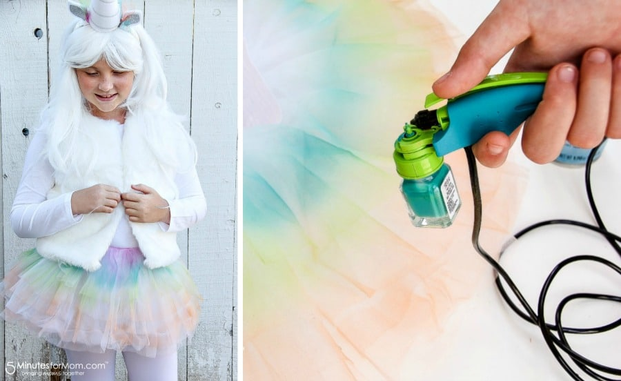 an-easy-diy-unicorn-costume-idea-for-kids