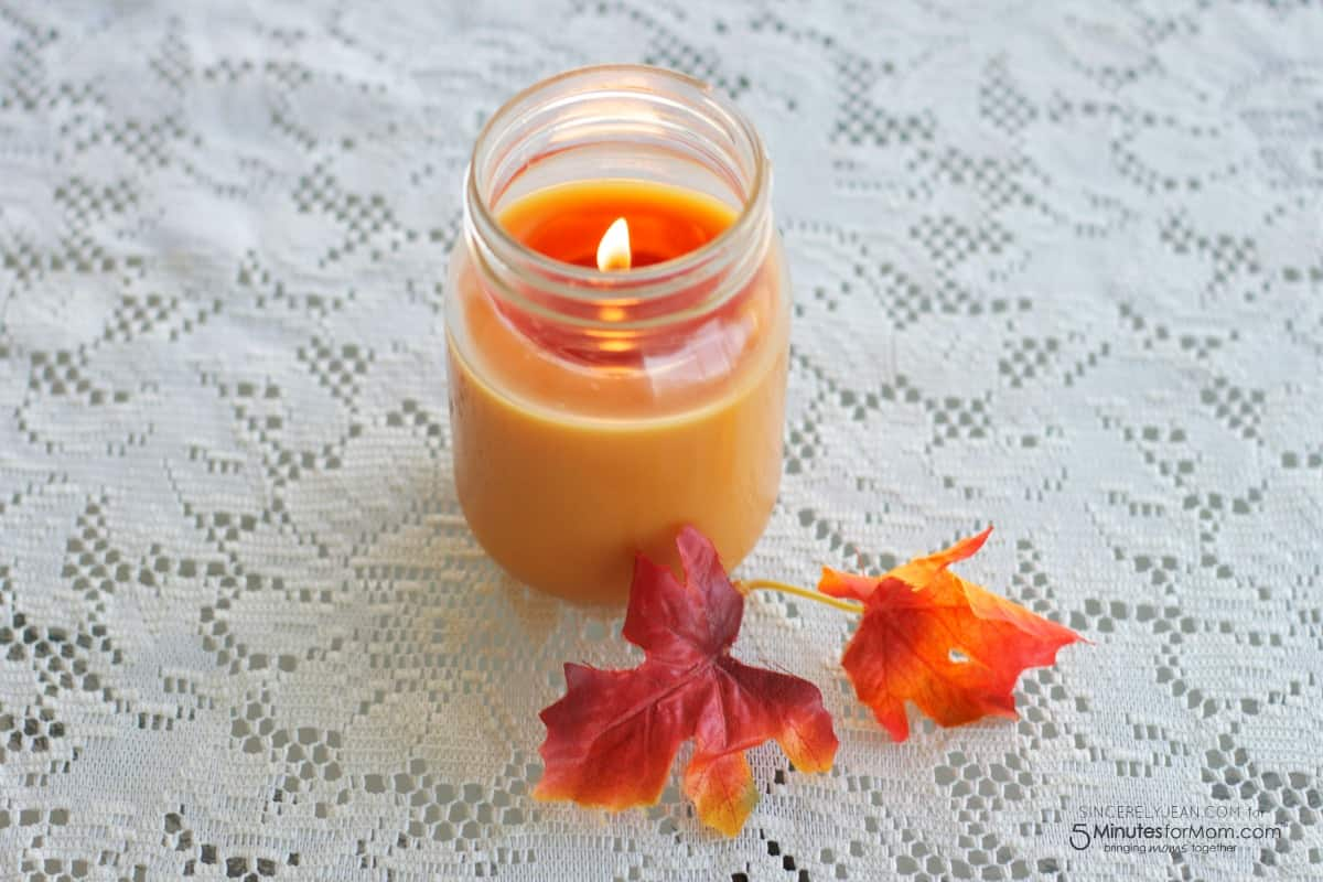 diy_candle
