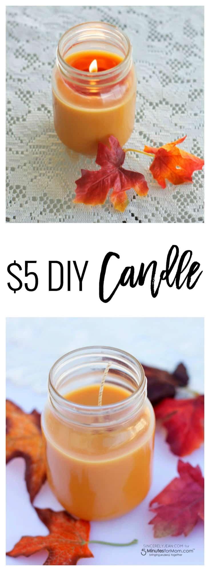 diy_candle_simple_shortening