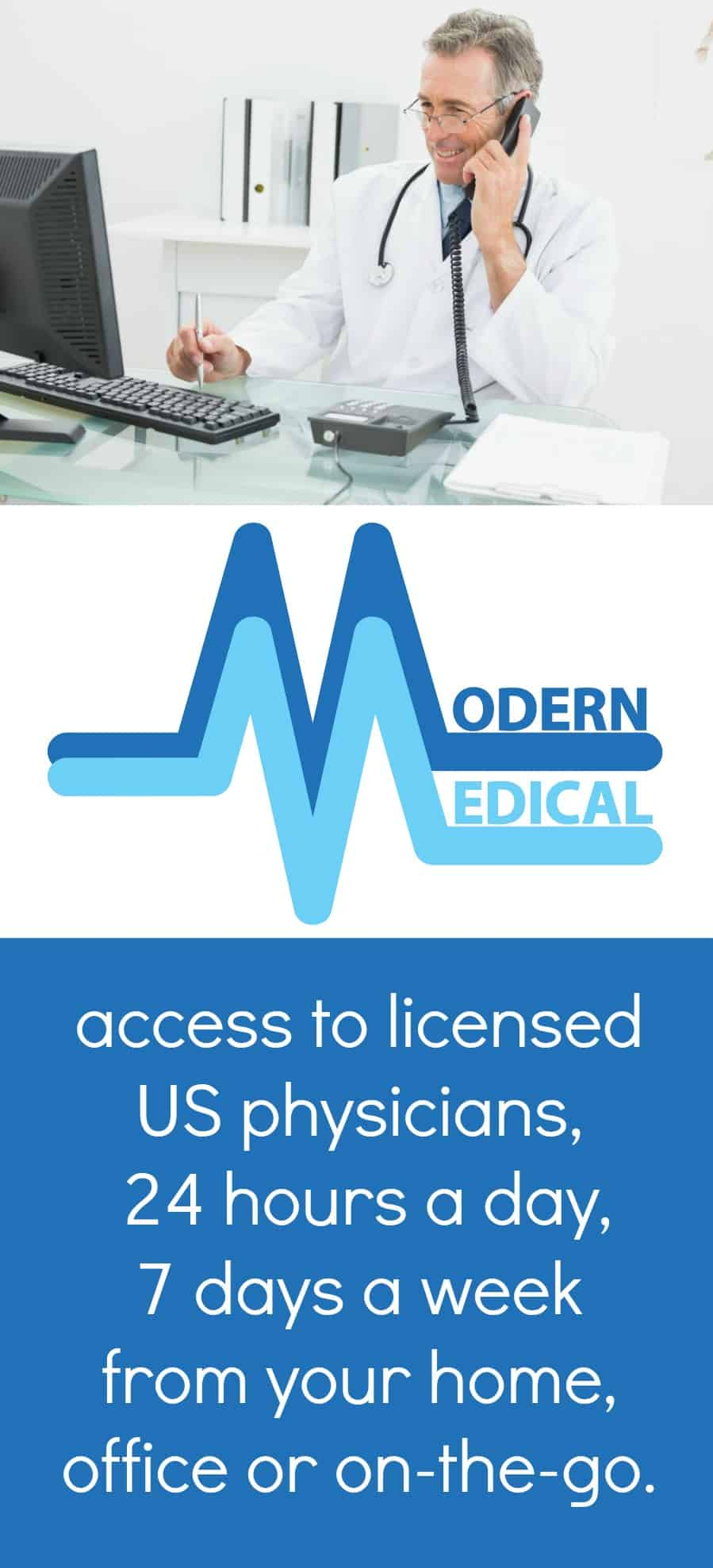 get-access-to-licensed-us-physicians-24-hours-a-day-with-modern-medical