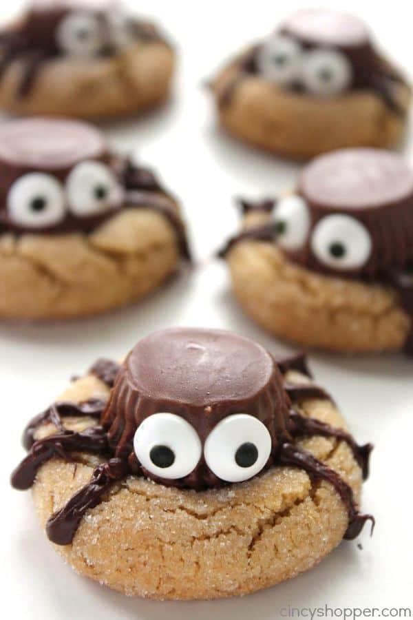 halloween-spider-cookies-from-cincy-shopper